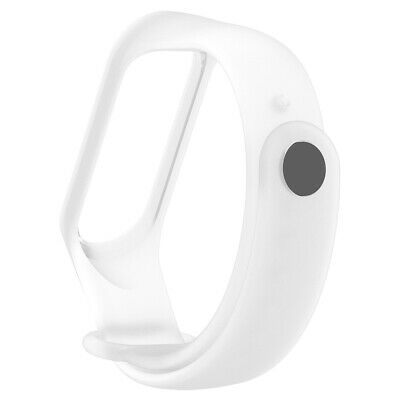 $7.35 • Buy For Xiaomi Mi Band 4 Bracelet Strap Replacement For Xiaomi Mi Band 4 G6B8