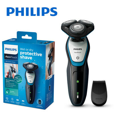 AU139.99 • Buy Philips® S-5380 Wet & Dry Electric Shaver For Men Hair Trimmer Series 5000