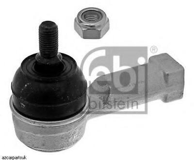 AU39.24 • Buy Febi Bilstein 41319 Tie Rod End