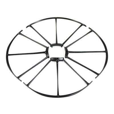 AU20.93 • Buy SJRC Z5 RC Drone Quadcopter Spare Parts Propeller Props Guard Protection Cover