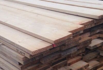 £18.25 • Buy Scaffold Boards Unbanded NEW UNUSED BOARDS - Northamptonshire