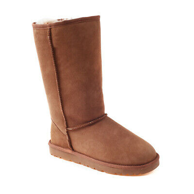 AU49 • Buy OZWEAR UGG Long Boots (Water Resistants) OB001