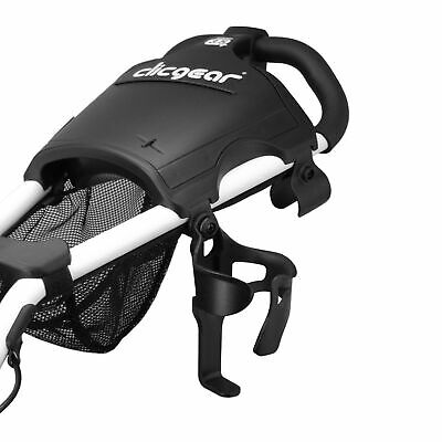 $19.99 • Buy NEW Clicgear XL Cup Holder