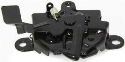 $23.48 • Buy Steel Direct Fit Hood Latch For 2000-2005 Toyota Echo TO1234116