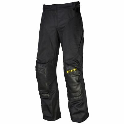 $ CDN314.45 • Buy Klim Voyage Air Motorcycling Pant
