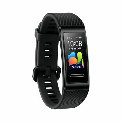 AU124.99 • Buy HUAWEI Band 4 Pro Smart Watch Wristband Heart Rate Fitness🤝Authorised Seller