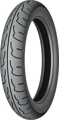 $134.99 • Buy Michelin Pilot Activ Motorcycle Front Tire 100/90-19 19855