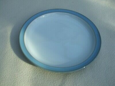Denby /Langley Tableware COLONIAL BLUE   • 5£