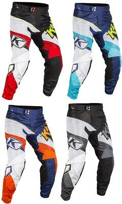 $ CDN124.39 • Buy Klim 2018 XC Lite Motorcycle Offroad Pants Adult All Sizes & Colors