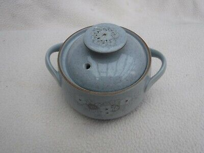 Denby  Reflections  Individual Items For Sale • 10£