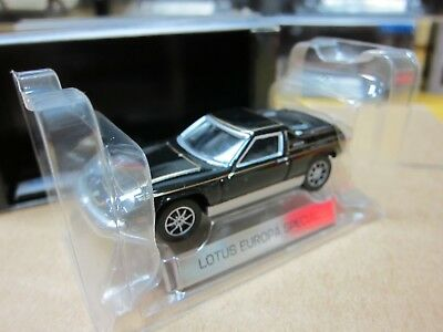 $ CDN16.55 • Buy TOMICA LIMITED - TOMY - 0036 - LOTUS EUROPA SPECIAL - 1/59 - Mini Car A1