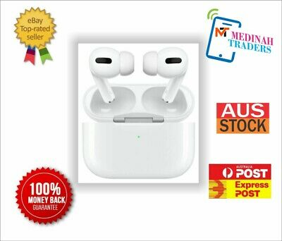 AU349 • Buy Apple AirPods Pro - White