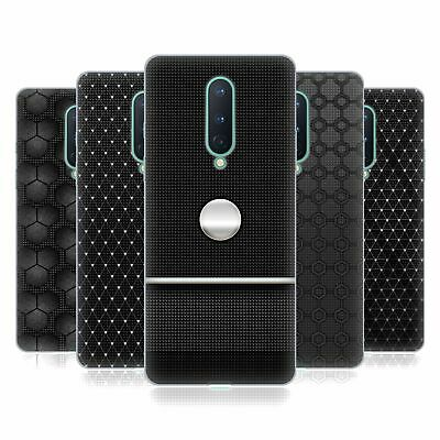 AU19.95 • Buy Official Alyn Spiller Carbon Gel Case For Amazon Asus Oneplus