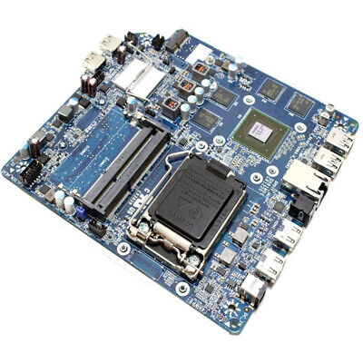 $ CDN237.41 • Buy J8H4R For Dell Alienware Alpha R1 DH81M01 Motherboard DDR3 LGA1150 0J8H4R