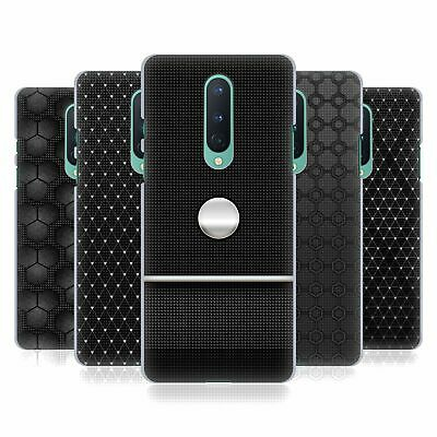 AU18.95 • Buy Official Alyn Spiller Carbon Back Case For Oneplus Asus Amazon