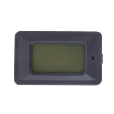 AU22.72 • Buy 100A Ac Lcd Digital Panel Power Watt Meter Monitor Voltage Kwh Voltmeter A A5K2