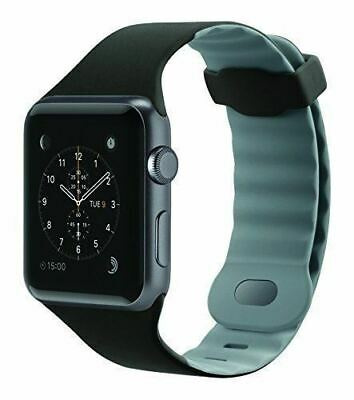 $ CDN38.86 • Buy Belkin Sports Strap For 38mm & 42mm Apple Watch Series 1, 2 Nike+ Sport Edition