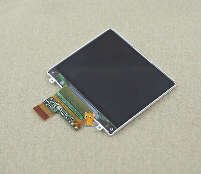 £9.66 • Buy Inner LCD Display Screen Repair Part For IPod 6th Gen Classic 80GB Thick 160GB