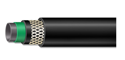 $9.40 • Buy NAPA Fuel Injection Hose H344A