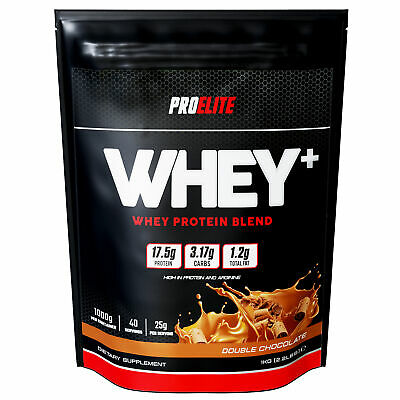 £15.99 • Buy Pure Whey 80 Protein Powder 1kg 2.5kg 5kg Anabolic Lean Muscle Gainer Mass Shake