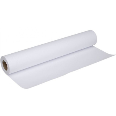 Large Wide Format Photo Paper Roll 190-310gsm 3  Core 17  24  44  60  Matt Gloss • 17.95£