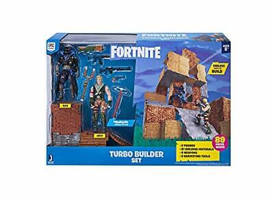 $ CDN136.21 • Buy Fort Night Jazz Hardware Figure 4 Inch Action Figure Early Games Turbo Builder S