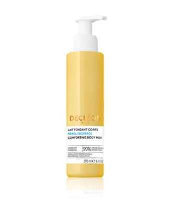 Decleor Neroli Bigarade Comforting Body Milk 400ml • 27.99£