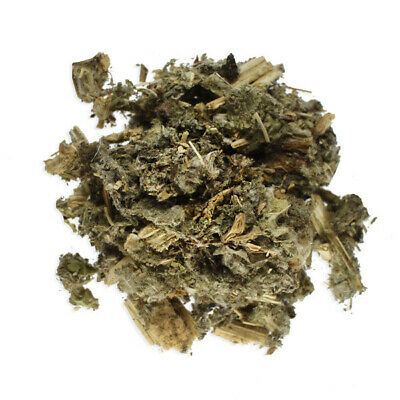 Herbal Tea:Pennyroyal /Mate /Raspberry /Strawberry/Alfalfa/Lemon Balm /Dandelion • 2.88£