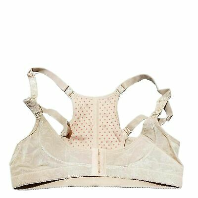 £2.85 • Buy Women Ladies Sexy Push Up Bra Belt Lingerie Cage Bandage Harness Lace Crop Top