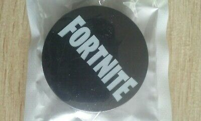 AU4.75 • Buy Fortnite Phone Pop Socket - IPad Stand/Mobile Stand Brand New