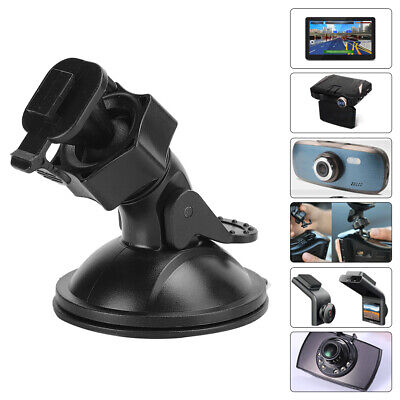 AU15.36 • Buy 4X GPS Dash Cam Camera Driving Recorder Holder Mount Bracket Stand Suction Cup