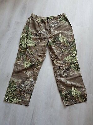 Max 1 Over Trousers. Carp Fishing.  • 12.99£