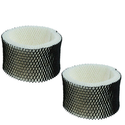 $ CDN13.82 • Buy 2Pack Filter Humidifier Filter Replaces Compatible For Holmes HWF62 & HWF New