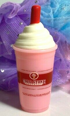 $ CDN4.01 • Buy ZURU 5 Surprise Mini Brands COLDSTONE Pink MILKSHAKE 068 LN OOP $2.99 Max CS