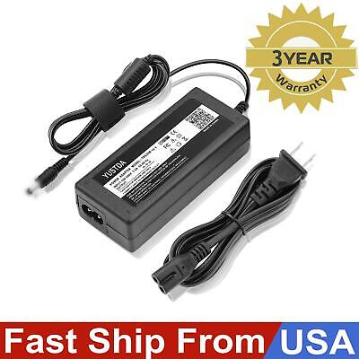 $15.35 • Buy AC/DC Adapter For Mackie DL806 DL1608 Dlm 1608 Based Digital Mixer Power Cord
