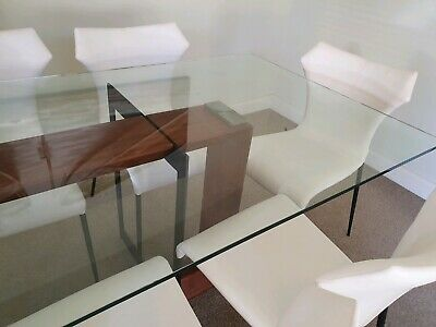 AU570 • Buy Dining Table Set (8 Seater)