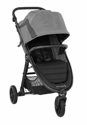£235.82 • Buy Baby Jogger City Mini GT2 Stroller- Special Edition Barre - With Bumper Bar