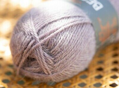 Bergere De France Lima, Marbre - DISCONTINUED Yarn • 2.75£