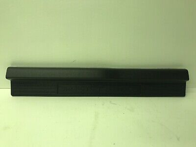 $45 • Buy 05 - 09  Ford Mustang Gt Door Sill Scuff Plate Passenger Trim Rh Black