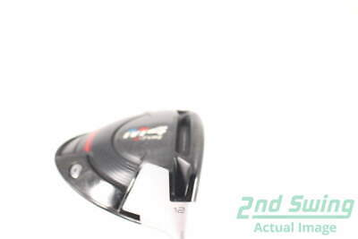 $ CDN297.60 • Buy TaylorMade M4 D-Type Driver 12° Graphite Senior Right 45.75in