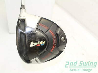 $ CDN424.20 • Buy TaylorMade M4 Driver 9.5° Graphite Regular Right 44.5in