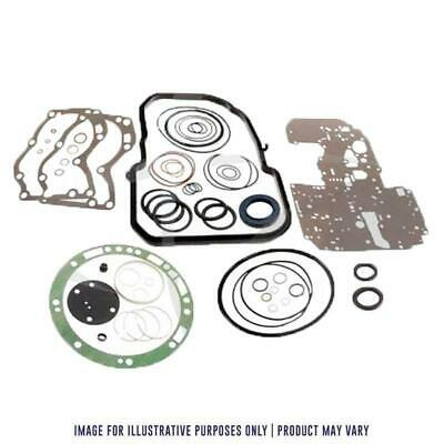 AU238.41 • Buy 6HP26 6HP28 ZF Gasket Seal Kit 6sp