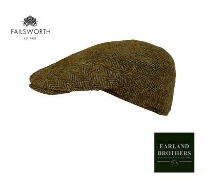 Flat Caps Mens 2 88 Dealsan