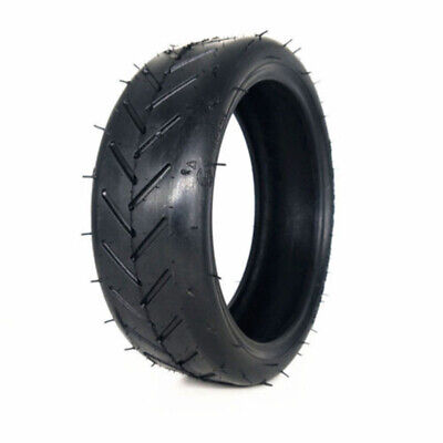 AU59 • Buy For Xiaomi-Mijia M365 Inflatable Electric Scooter Tyre 8 1/2X2 Inner Tube Tire