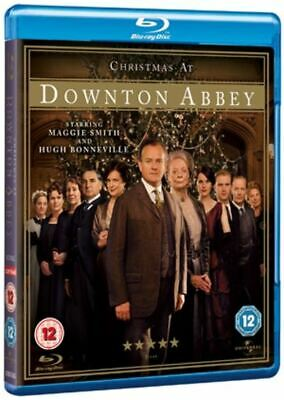 Downton Abbey: Christmas At Downtown Abbey • 5.75£