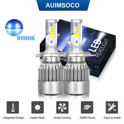 $15.04 • Buy Parts Accessories Black Glossy Vinyl Film Car Interior Wrap Stickers Bubble Free