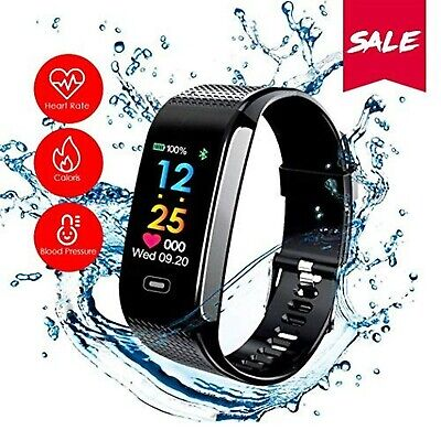 $ CDN78.12 • Buy READ Fitbit Alta HR Accessory Bands And Fitbit Alta Band, (2 Size) Large 6.7 ...