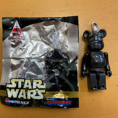 $73.66 • Buy Pepsi Limited Bearbrick Star Wars Novelty