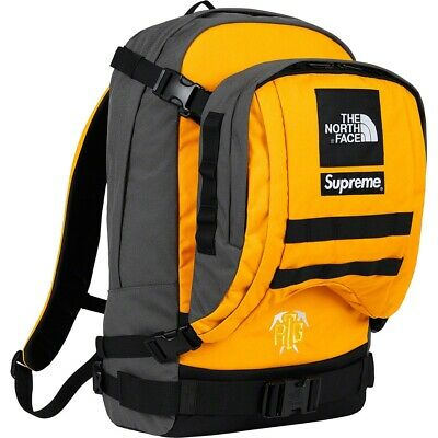 $ CDN302.40 • Buy Supreme SS20 The North Face RTG Backpack GOLD