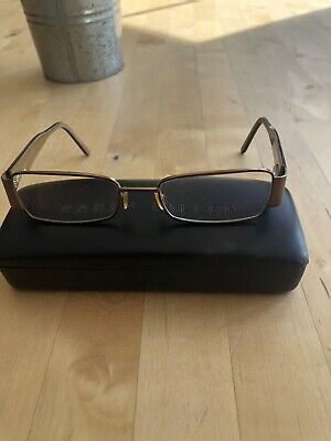 Karen Millen Womens Prescription Glasses. Used, But In Very Good Condition.  • 3.40£